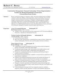 subcontractor resume   sales   contractor   lewesmrsample resume  contractor resume subcontractor