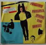 Pulling Mussels from a Shell [CD Single]