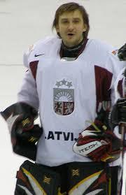 Sergejs Naumovs