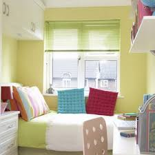 apartment cozy bedroom design:  apartment bedroom cozy apartment bedroom ideas with pastel wall paint and nice inside cozy apartment