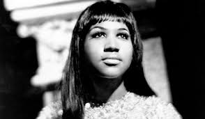 Celebrating <b>Aretha Franklin</b> // Thadillac (AT THE <b>ROYAL</b> ESQUIRE ...