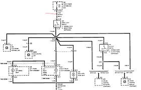 similiar bmw i diagram keywords furthermore bmw e46 wiring diagrams on 1988 bmw 325i wiring diagram