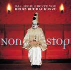 Nonstop: The Best of Heinz Rudolf Kunze album by Heinz Rudolf Kunze