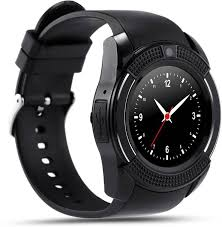 <b>V8 Smartwatch</b> Phone - <b>SmartWatch</b> Specifications