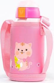 Купить <b>Детский термос</b> Xiaomi <b>Viomi Children</b> Vacuum Flask 590 ...