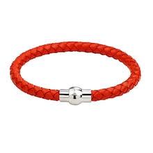 Buy Bracelets & Bangles Online | Gearbest UK