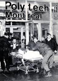 「École Polytechnique Massacre」の画像検索結果