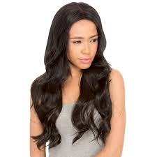 New Born Free <b>Synthetic Lace</b> Front Wig <b>Magic Lace</b> Natural <b>Hair</b> ...