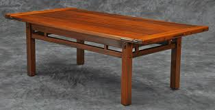 dining table woodworkers:  images about den furniture on pinterest blanket chest furniture and search
