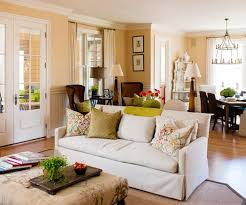 white neutral living room neutral living room ideas neutral cream paint color for living room wi