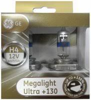 "«<b>Лампа</b> автомобильная General Electric ""<b>Sportlight</b> Ultra"", цоколь ..."