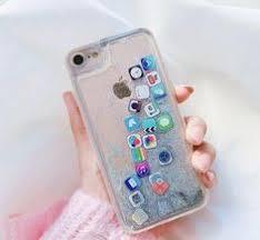 •cases•: лучшие изображения (133) в 2018 г. | <b>Чехлы</b> для iphone ...