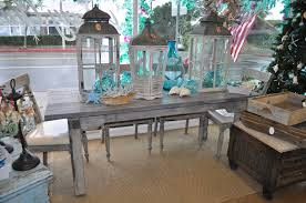reclaimed wood distressed small kitchen dining dining room impressive rustic table sets simple with rustic kitchen ta