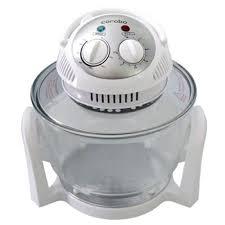 Carbon convection Oven Co Robo corobo white <b>CKY</b> 19Q non oil ...