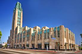 1000 images about art deco on pinterest art deco building and towers art deco office building