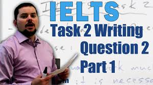 ielts writing task strategies and example essay part full ielts writing task 2 strategies and example essay part 1 full
