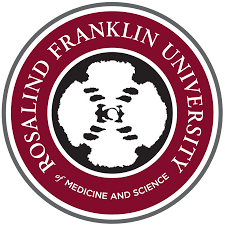 HelixTalk - Rosalind Franklin University's College of Pharmacy Podcast
