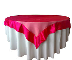 Tablecloth For Dining Room Table Tablecloth For Pinterest Table Cloth Tablecloth Table Linenjpg