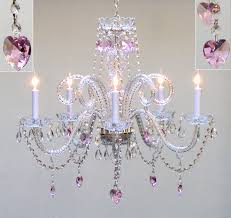 girl pink chandelier exciting image of baby nursery room decorating ideas using various girl baby nursery bedroomglamorous granite top dining table unitebuys