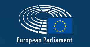 Key dates | News | <b>European</b> Parliament