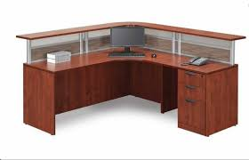 office reception counter office furniture reception desk big reception desk office furniture boss office products plexiglass reception