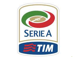 Kỷ lục mới tại Serie A: 266 bàn thắng sau 9 vòng đấu