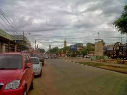 Resultado de imagen para concepcion paraguay nublado