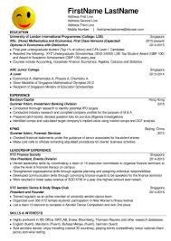 resume examples extra curricular activities professional resume resume examples extra curricular activities professional resume cover letter sample