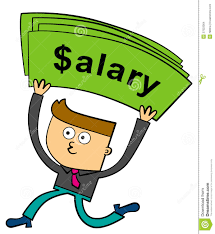salary clipart clipart panda clipart images salary%20clipart