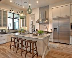 best lighting for kitchen island as kitchen island lighting ideas and the design of the accessories to the home draw with stunning views and gorgeous best lighting for kitchen