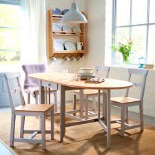 Dining Room Sets Canada Bedroom Amazing Dining Tables Seats Room Chairs Pes Ikea