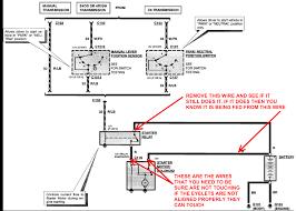 f starter wiring diagram wiring diagrams starter wiring diagram 2009 09 01 232814 starter
