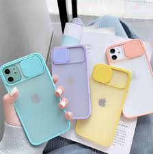 best original <b>camera lens</b> cover iphone list and get free shipping ...