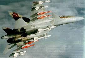 صور طائرات  Images?q=tbn:ANd9GcSV0Y_ITdPBp73pyNHrErbBJFIhmONGQtStk_dC99EJ2SJOelP-