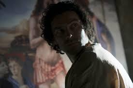 Вышел трейлер итальянского сериала о <b>Леонардо да Винчи</b> ...
