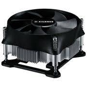 <b>Кулеры</b> для процессора <b>Xilence</b> - купить <b>кулер</b> для процессора ...