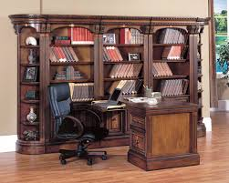 office furniture wall unit. wall units appealing home office unit furniture wooden cabinet with drawer