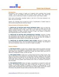 service for you cbse class xi economics sample papers how to class sample economics cbse xi papers