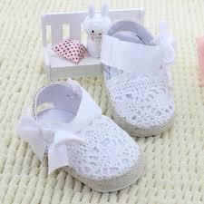 2018New Autumn/Spring Hot <b>Baby</b> Soft Sole <b>Shoes Newborn</b> Boys ...