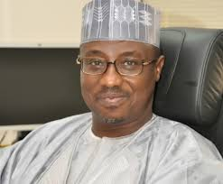 Profile of Maikanti Kacalla Baru: New NNPC Boss (Photos)
