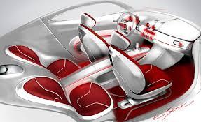 Hyundai Veloster Accessories 2015 Hyundai Veloster Remix Edition Models Top 20 Bikes Reviews
