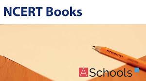 NCERT Class XII Business Studies: Chapter 11 - Marketing ...