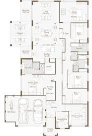 Large House Plans   Smalltowndjs comUnique Large House Plans   House Plans With Large Garages