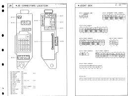 mazda 323f bj wiring diagram wiring diagrams 1990 mazda 323 fuse diagram wiring diagrams for car or