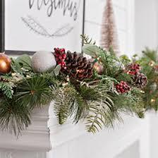 Christmas Centerpiece and <b>Floral</b> Decor | Kirklands