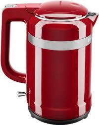 <b>Чайник электрический KitchenAid 5KEK</b> 1565 EER купить в ...