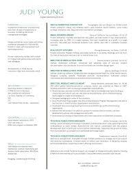 digital marketing manager resume berathen com digital marketing manager resume is one of the best idea for you to make a good resume 2