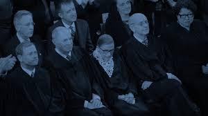 the m da rights are established jun com all about the supreme court