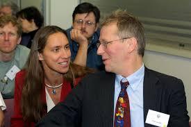 Dorothee Kern and Peter van Zijl - PvanZijl_%2520Dorothee_Kern