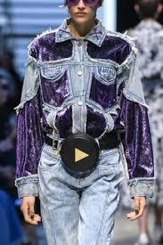 Antonio Marras Spring 2018 Fashion Show Details | DETAILS ...
